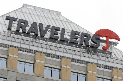 Travelers becomes largest U.S. workers comp insurer: NAIC
