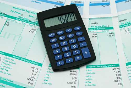 Texas man to pay $806K for underreporting payroll to workers comp firm