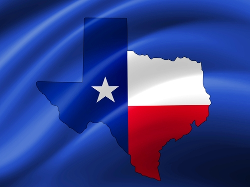 Texas workers comp costs declining for employers who opt in: Commissioner