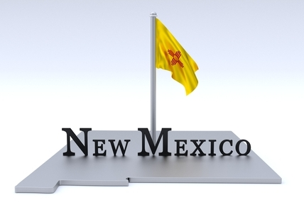 Total disability payments available 'for life': New Mexico high court