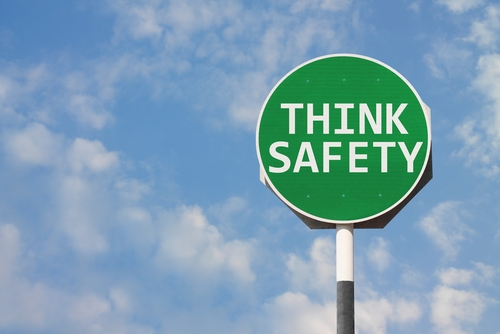 Employers urged to look beyond visible safety issues to hidden risks