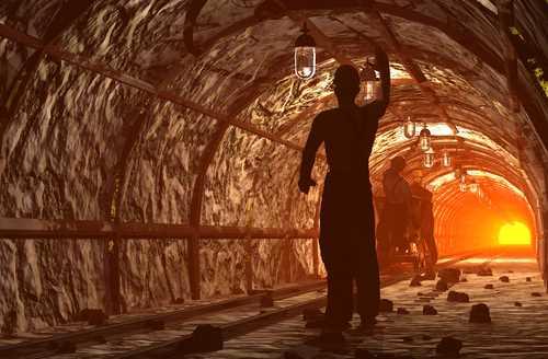 Miner due Black Lung benefits despite smoking history: Court