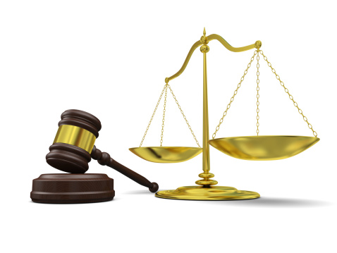 Calif. high court denies home health worker who sued Alzheimer's patient