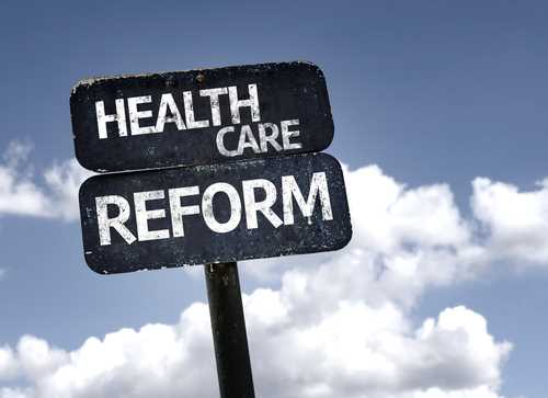 Health reform law effects will trickle down to workers comp: Doctor
