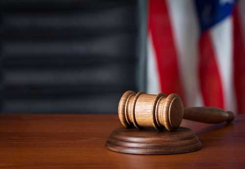 Undocumented worker can sue employer for retaliation over comp filing: Tenn. court