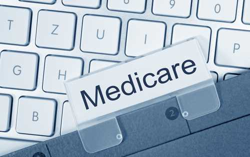 CMS to launch Medicare set-aside calculator for prescription drug costs