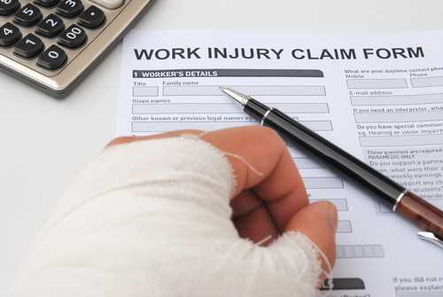 NCCI recommends 3 7% decrease in Missouri workers comp rates