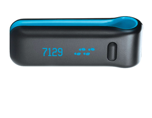 Wearable devices can be used by employers to track worker health and safety