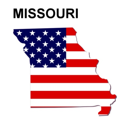 Missouri workers comp law bars negligence lawsuit against co-worker: Court
