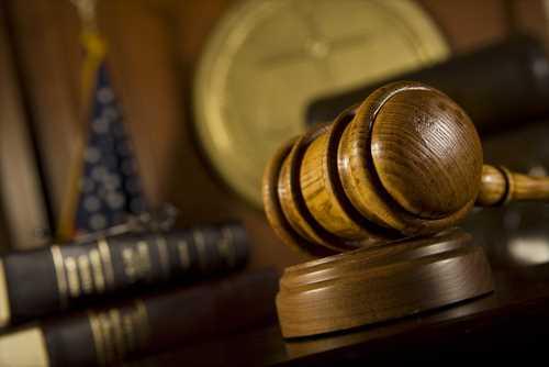 Tenn. high court denies comp to secretary who claimed PTSD after confrontation