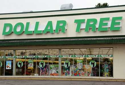 OSHA fines Dollar Tree $262,500 for safety violations at Texas store