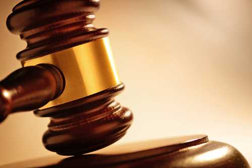 Arkansas appeals court says man failed to prove work accident caused injury