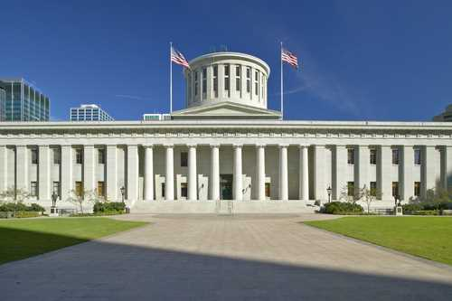Ohio comp rates to decrease 9.1% in 2015 for local government workers