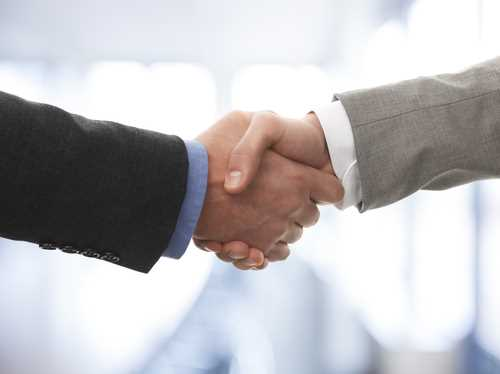 York Risk Services acquires New York third-party administrator
