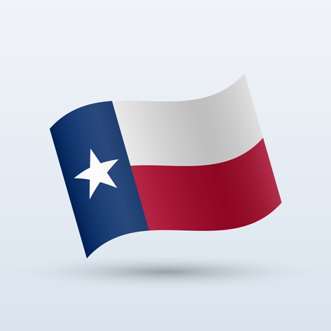 More Texas employers buying workers compensation insurance: Report