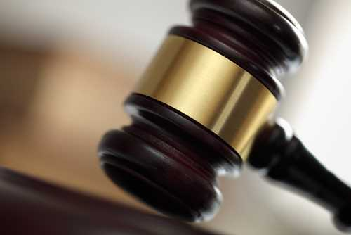 Truck driver with previous injuries denied Florida workers comp