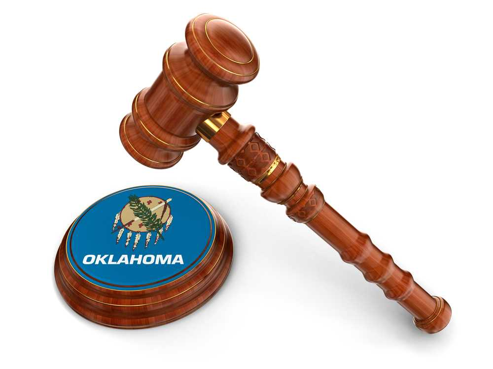 Tennessee opt-out workers comp efforts advance despite Oklahoma suit