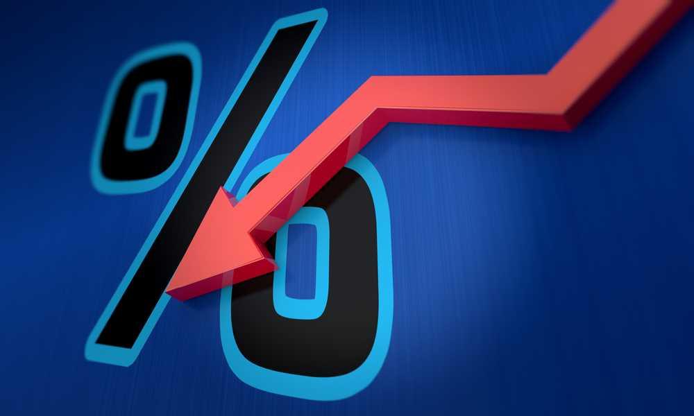 Claims decline, billing change lead to 10.8% Ohio comp premium decrease