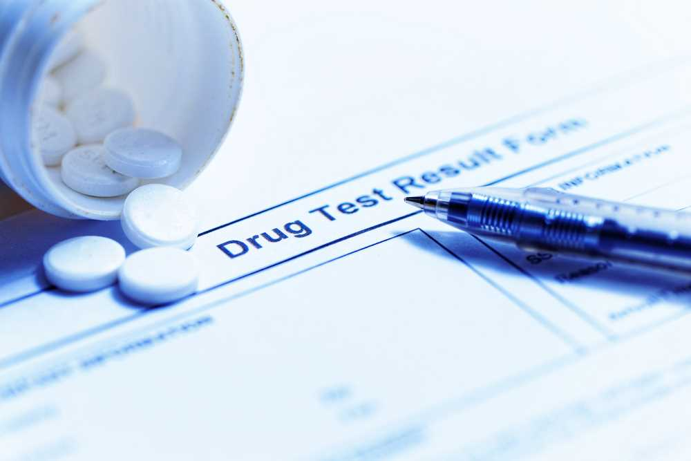Worker gets comp benefits despite irregular opioid prescription use
