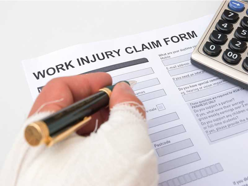 Reporting delays tied to higher workers comp claim costs