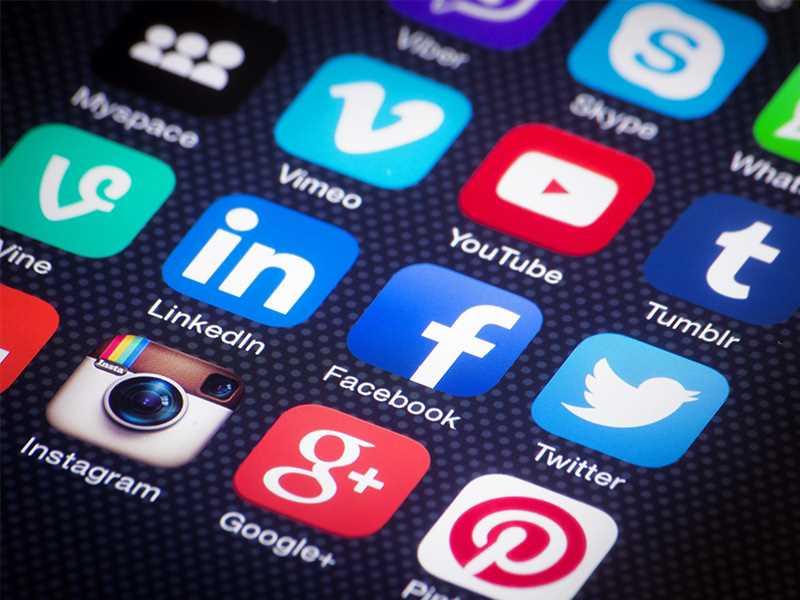 Social media posts put brakes on man's chronic fatigue fraud