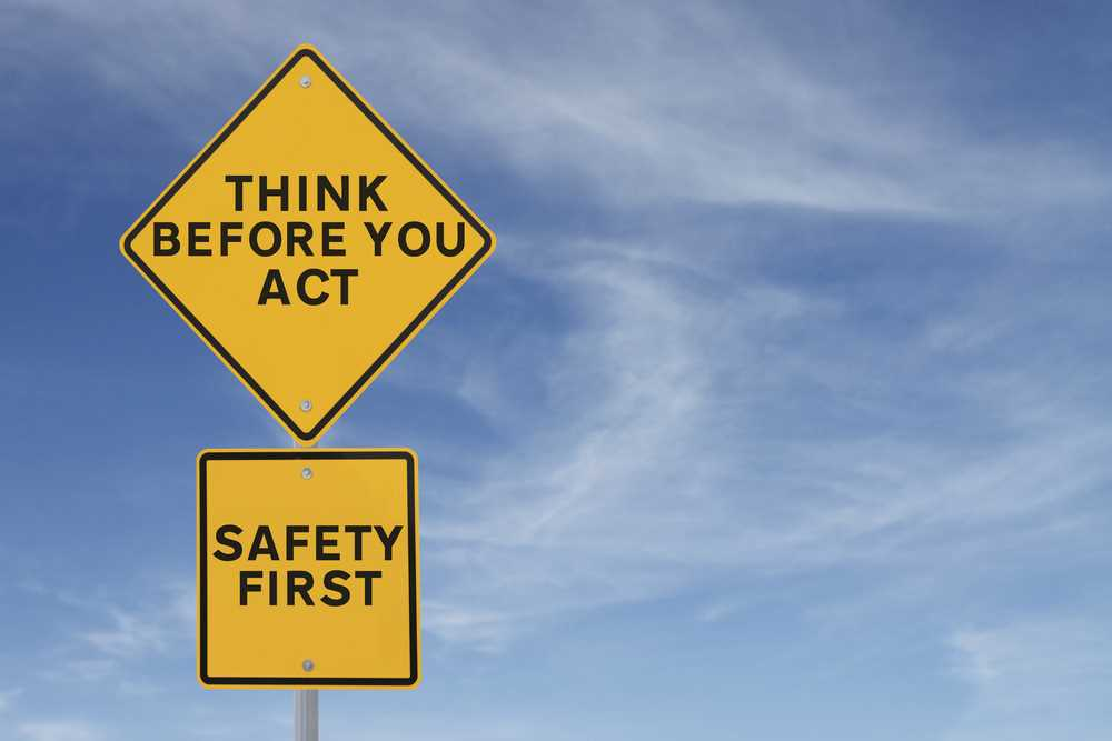 Employer safety culture as important as OSHA compliance