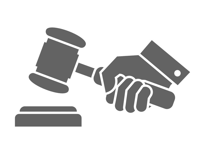 Dead worker's estate can't sue employer for false imprisonment