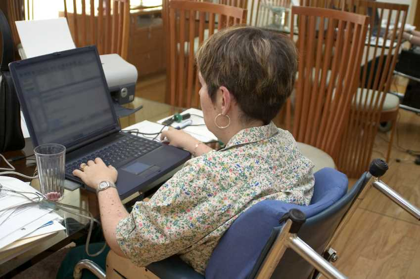 Employers urged to accommodate workers' chronic conditions