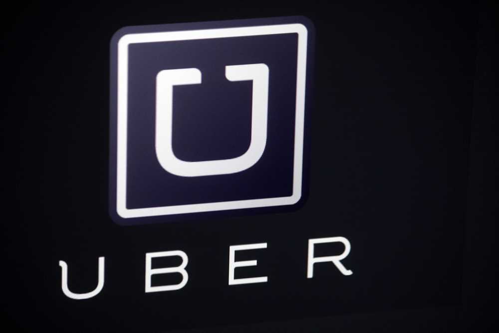 Uber To Pay Workers Comp Fund For Drivers It Had Classified As