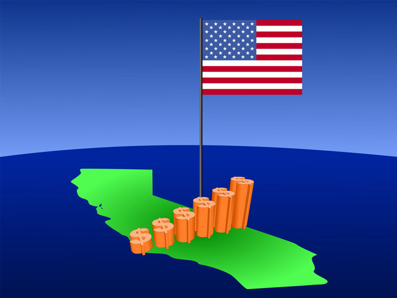 California workers comp premiums up 9%