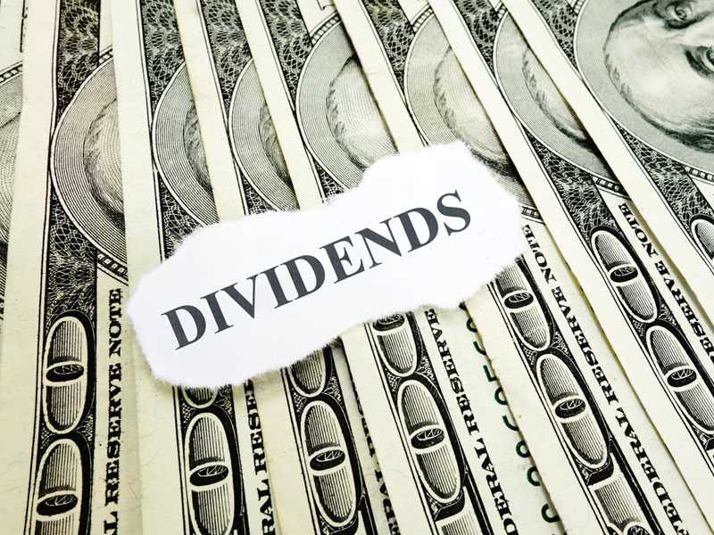 Comp insurer to pay back employers almost $18 million in dividends