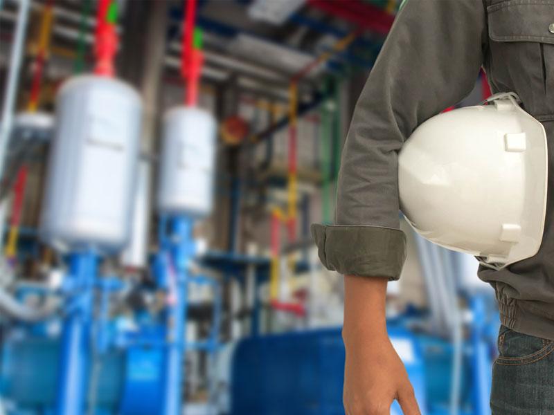 OSHA serves chicken processor nearly $1.9 million in fines