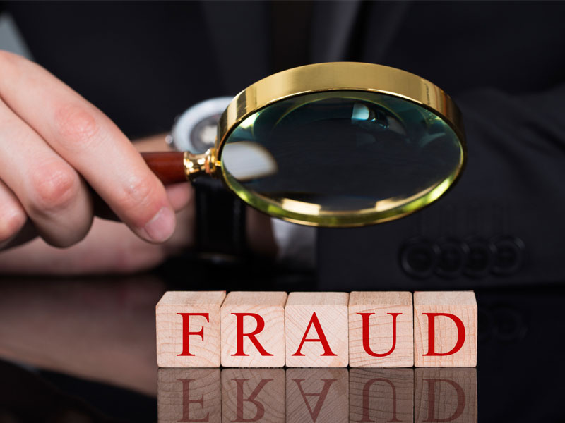 Five plead guilty to workers compensation fraud in Ohio