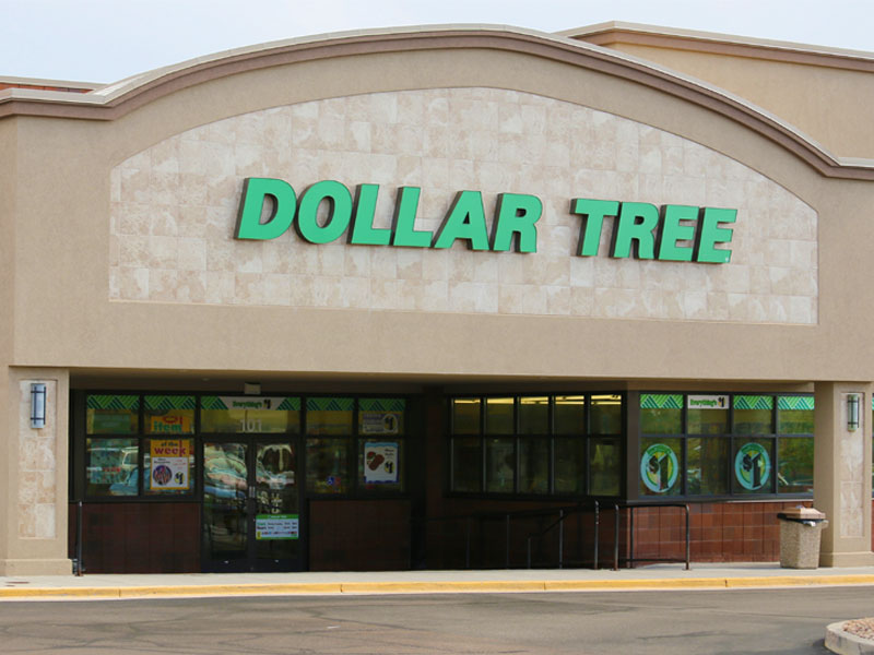 Dollar Tree settles with OSHA on outstanding safety issues