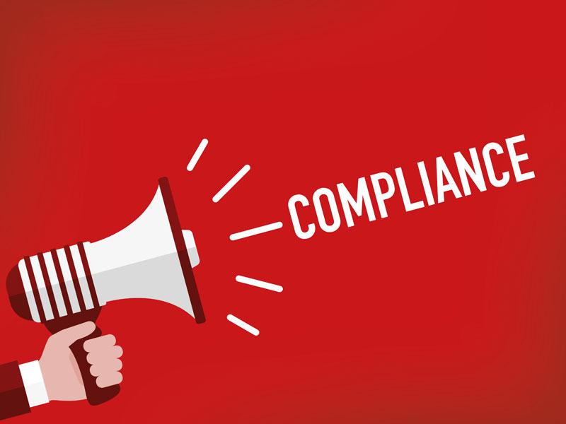 OSHA flexes its regulatory muscle