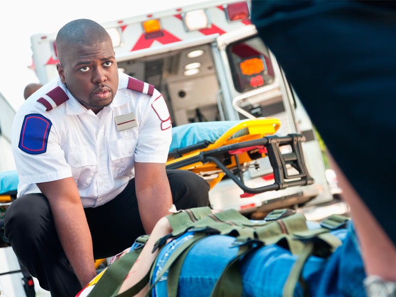Legislation targets health care worker injuries, comp claims