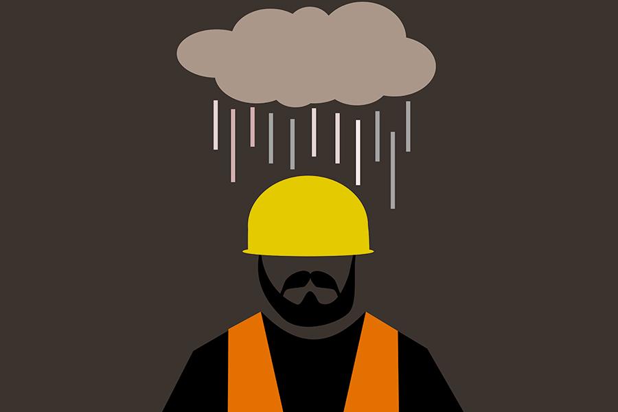 Employers wary of OSHA's public shaming tactics for severe violators