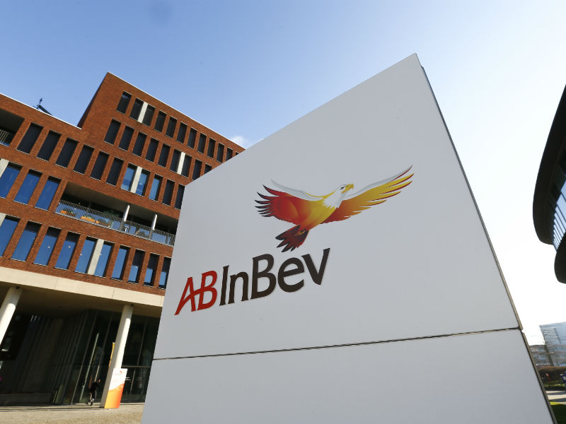 Anheuser-Busch unit settles warehouse safety charges