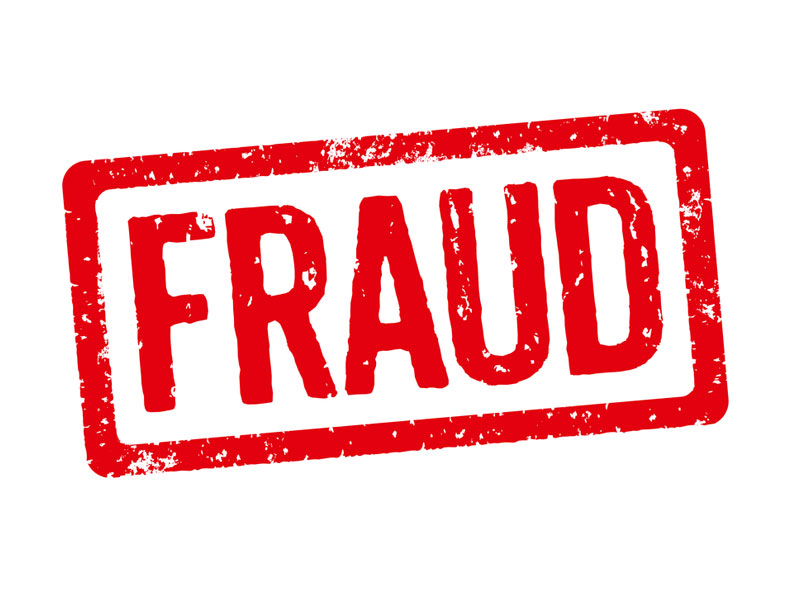 Ohio woman must repay $94,000 in comp benefits after pleading guilty to fraud