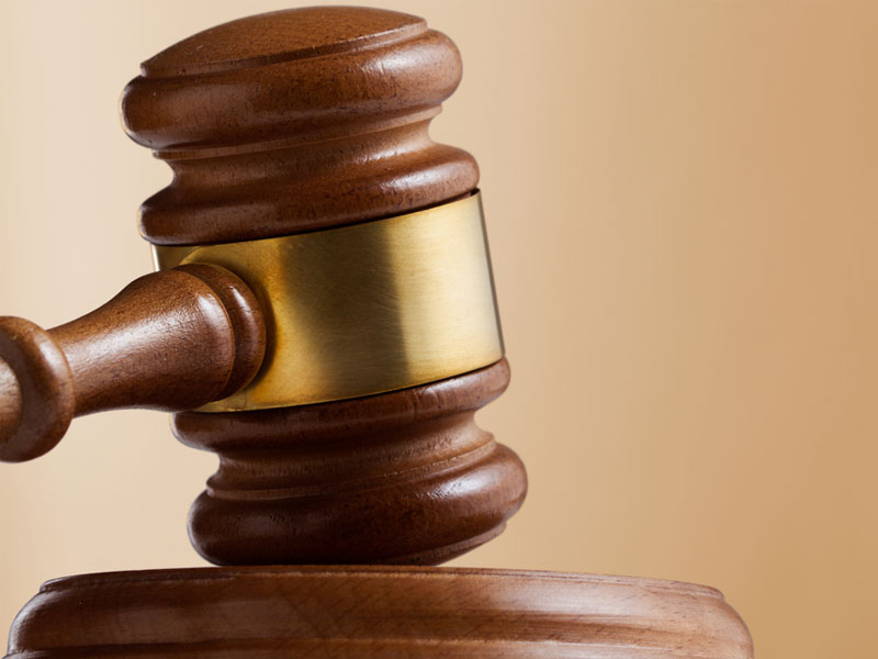 Rulings issued in two high profile workers comp cases