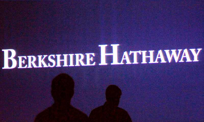 State cracks down on Berkshire units over unregulated comp policies