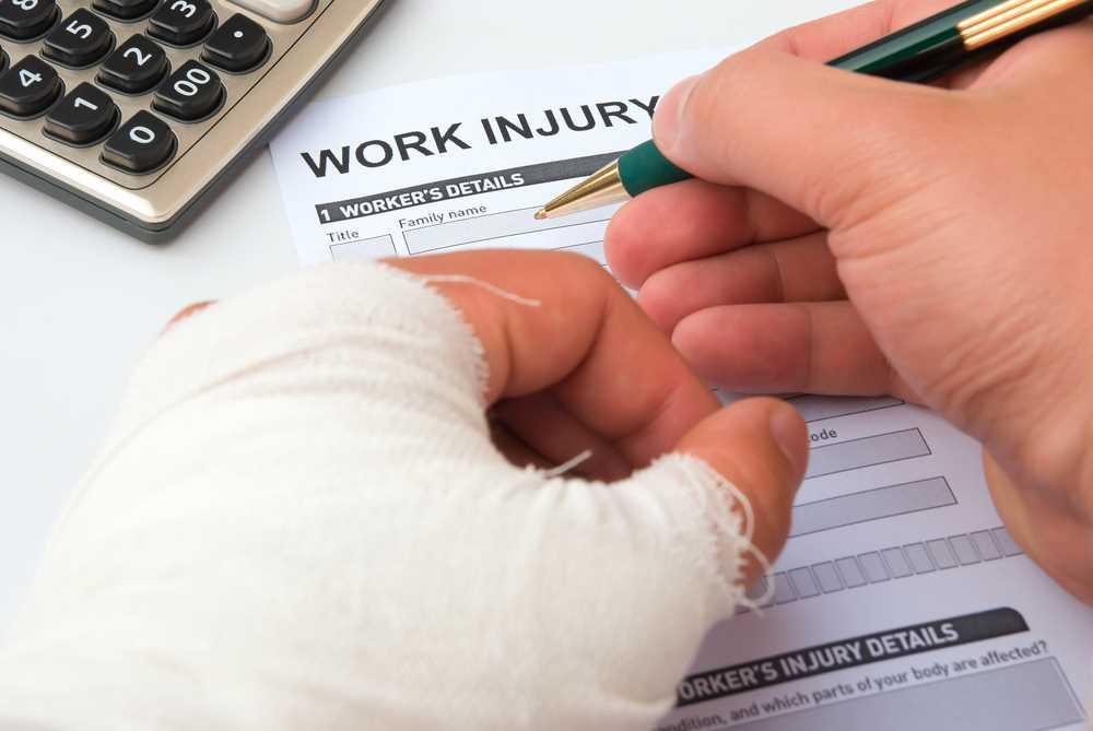 Berkshire unit's comp snafu puts insurers under the microscope