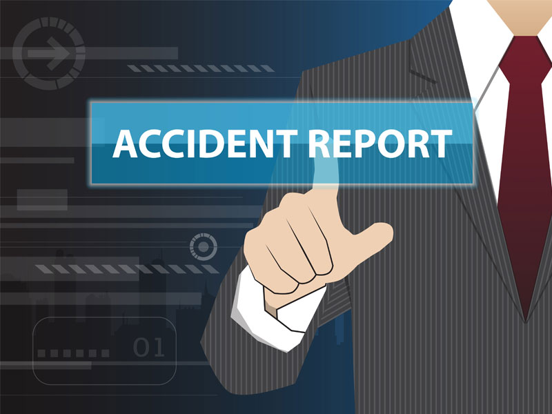 Industry groups join to fight electronic injury reporting rule