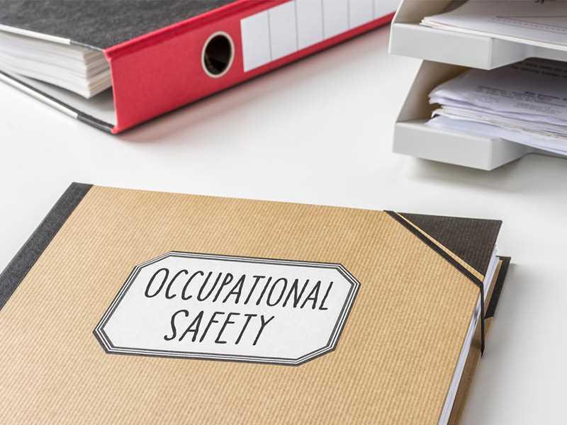 Peanut company faces OSHA safety penalties