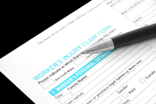 Stand-alone, excess workers comp market presents challenges for buyers