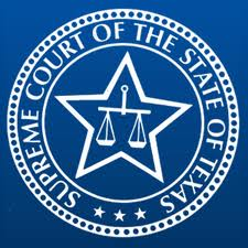 Workers comp covers temporary worker: Texas Supreme Court