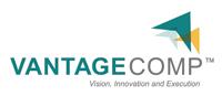2012 Innovation Awards: Next Generation Predictive Model