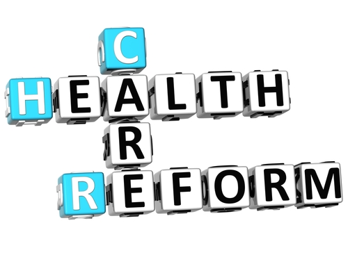 Health care reform mandates may increase workers compensation costs