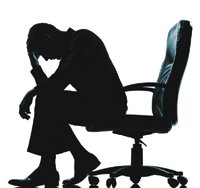 Workers comp payers backing cognitive behavioral therapy