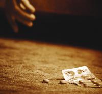 Opioid death liability falling on employers